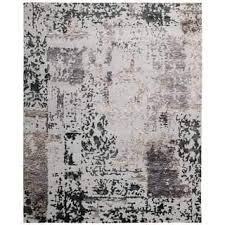 rug deals black friday contemporary rugs u0026 area rugs shop the best deals for oct 2017