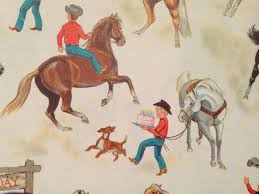 cowboy wrapping paper 81 best s party ideas images on gift wrapping
