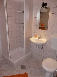Remodel Bathroom Ideas Small Spaces Astounding Small Space Bathroom Designs Modern On