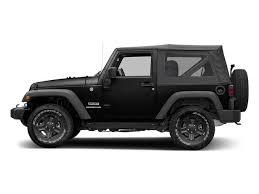 jeep willys wrangler 2017 jeep wrangler prices jeep wrangler willys wheeler 4x4