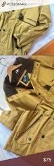 riding jacket price best 25 horse riding jackets ideas on pinterest riding clothes