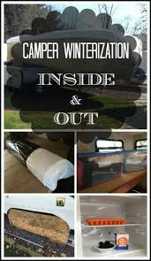 Best Way To Clean Rv Awning 237 Best Camper Remodel Images On Pinterest Camping Ideas Rv