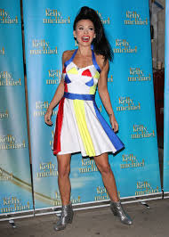 celebrity halloween costumes of 2015 sarah hyland 1