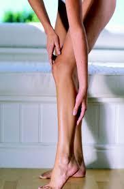 bindegewebsschwäche beine patienteninformation sikopharma