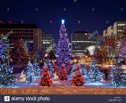 edmonton singing christmas tree photo albums catchy homes