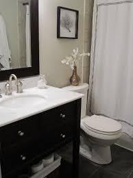 Dark Vanity Bathroom Dark Vanity Bathroom Bathroom Ideas Pinterest Revere Pewter