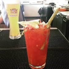 boston u0027s best boozy brunches according to restaurant industry folks
