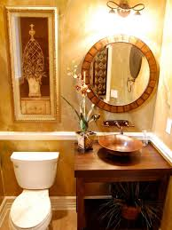 bathrooms design decorating small bathrooms budget bathroom