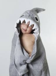 best black friday deals on bath towels how cute are these hooded animal towels baby from brit co