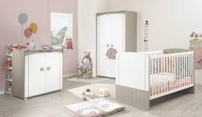 chambre bébé gautier galipette galipette jules cot lit bebe 70 x 140 cm at baby store