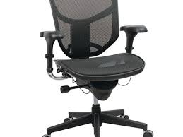 fascinating orthopedic computer chair 78 for antique desk chair