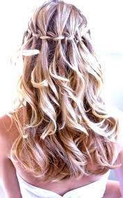 farewell hairstyles hairstyles for long hair matric dance with regard to motivate