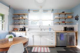 kitchen display shelves with inspiration hd pictures oepsym com kitchen display shelves with design hd images oepsym com