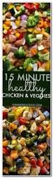 1 week fruit diet plan diet solutions yummy vegan dinners how