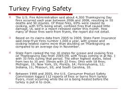 turkey frying safety 2 638 jpg cb 1422637420