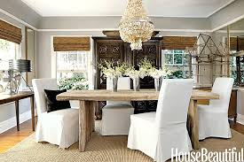 country style dining room table french country dining room tables