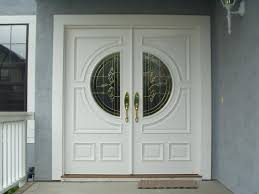 Contemporary Front Entrance Doors Front Doors Door Design Front Entrance Designs Exterior Design