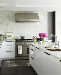 herringbone kitchen backsplash herringbone pattern backsplash design ideas throughout herringbone