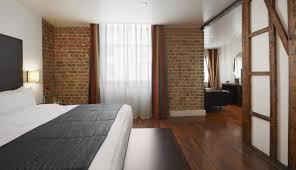 chambre familiale londres chambres 4 hôtel the caesar londres
