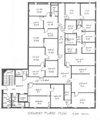 floor plans design business floor plan small building plans maker mercial
