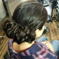 notwalk ct black hair the hair lab salon 28 photos hair salons 234 east ave