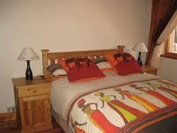 Custom Made Bedroom Furniture Custom Made Bedroom Furniture Warren Timbers