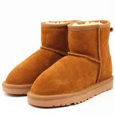 large womens boots australia boots australia genuine leather winter boots
