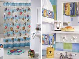 download bathroom ideas for kids gurdjieffouspensky com