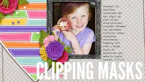 Tutorials By A Tutorials By Sweet Shoppe Designs