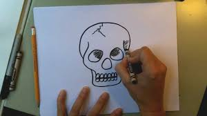 easy halloween drawing ideas post your halloween art page inside