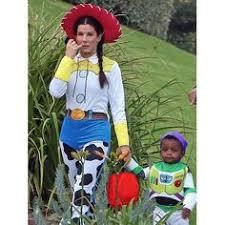 Cool Boy Halloween Costumes Cute Halloween Costume Mom