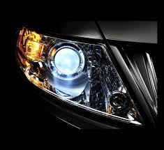 bmw laser headlights autoweb u0027s guide to u2026 automotive headlights autoweb