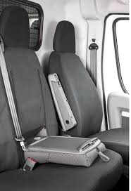 siege auto peugeot housse sièges véhicule utilitaire citroën jumper peugeot boxer