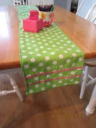 lime green table runner table runner patchwork table runners decorative table runner suppliers