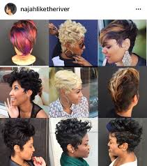 best hairstyles for relaxed hair how to style relaxed hair tips for maintaining short relaxed hair u2013 feela speaks