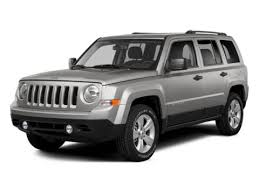 reliability of jeep patriot 2014 jeep patriot reliability consumer reports
