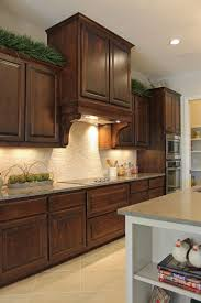 Kitchen Island Vent Hood by Kitchen Kitchen Vent Hood With Regard To Finest Stainless Steel