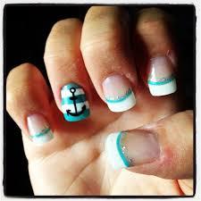 best 25 pirate nail art ideas on pinterest pirate nails skull