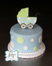 baby carriage cake sugar bakery connecticut cupcakes ct cupcakes cakes baby