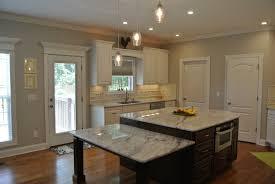 craftsman kitchen lighting modern home u0026 house design ideas