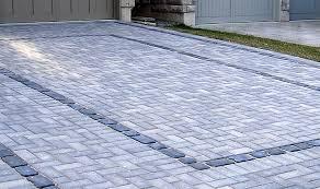 Unilock Holland Stone Landscape Products