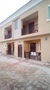 2 bedroom flat apartment for rent sangotedo ajah lagos pid g0601