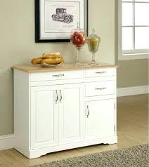 kitchen cabinet cup pulls restoration hardware filing cabinet cup pull hardware medium size of