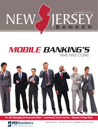 new jersey banker summer 2011 by the warren group issuu
