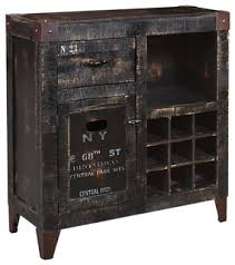 Furniture Wine Bar Cabinet Furniture Wine Bar Cabinets Houzz