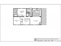 Single Wide Mobile Homes Floor Plans And Pictures Different Types Siding Mobile Home Aluminum Gallery Of Homes
