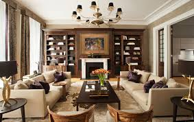 Traditional Interior Designers by How To Get Your Furniture Arrangement Right