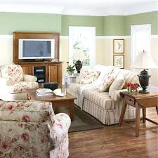 decorating small living room spaces interior design for small living room large size of living sitting