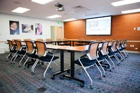 meeting room for rent doctors care