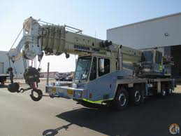 kenworth w900 for sale australia grove tms 900e truck crane crane for sale on cranenetwork com